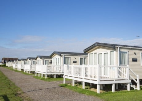 Half Term Short Breaks from £210