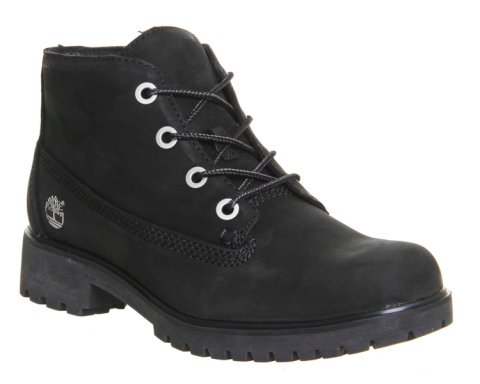 SAVE 30% - Timberland Slim Nellie Chukka Boots!