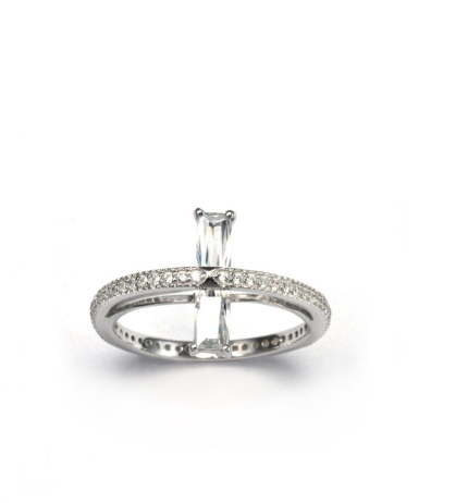 The Vice Ring - £100.00!
