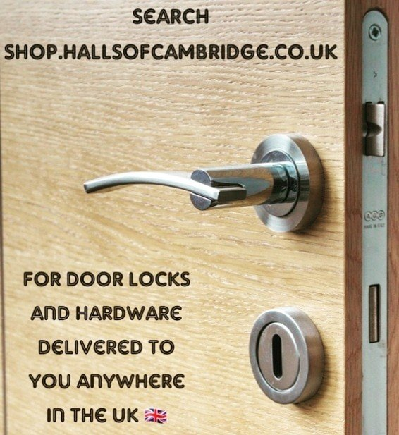 Online security store UK nationwide delivery trade prices