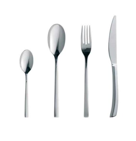 1/2 PRICE - Denby Spice 16Pc Cutlery Set!