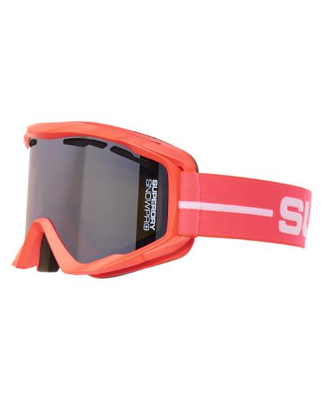 Glacier Snow Goggles: Save 30%!