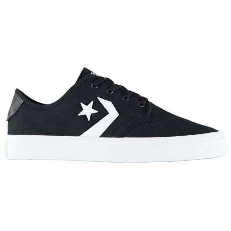 Save £21.99 on these Converse Zakim Trainers in 6 different colours