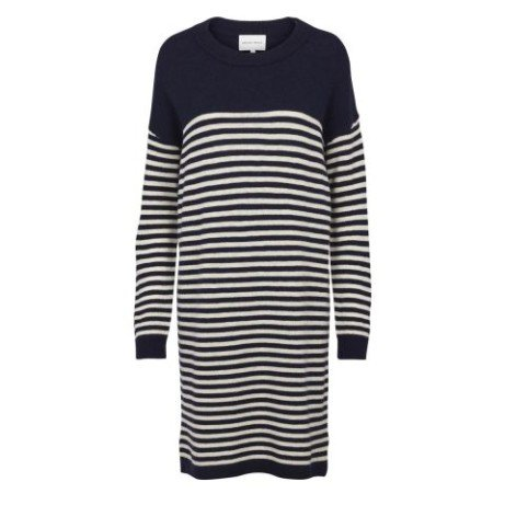 Save 50% on this Second Female Ofelia Knit Dress