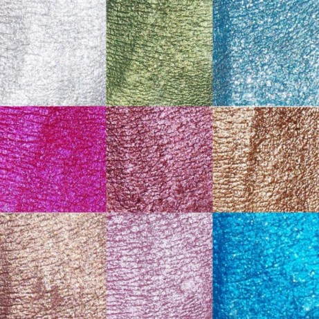 Get 10% off our new Beautiful loose pigments online