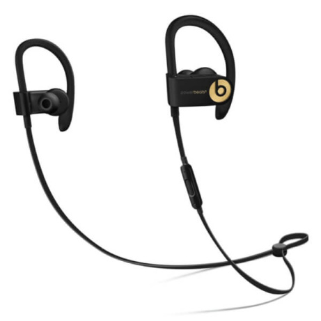 Save £69.91 on these BEATS BY DR. DRE POWERBEATS3 WIRELESS BLUETOOTH EARPHONES