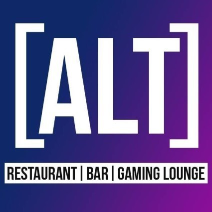 We've teamed up with Dalycom to create the [ALT]imate networking event in Nottingham