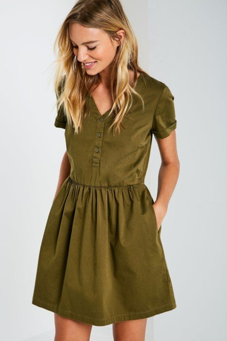 Save £35 on this Dashwood Dress