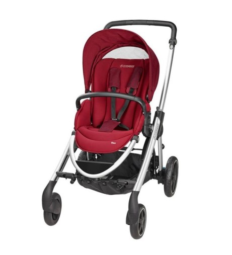 SAVE 31% on Maxi-Cosi Elea Pushchair!
