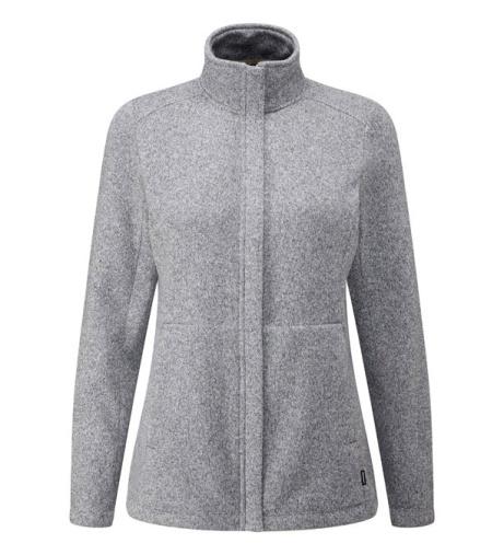 NEW ARRIVALS - Women's Pathway Jacket £75.00!