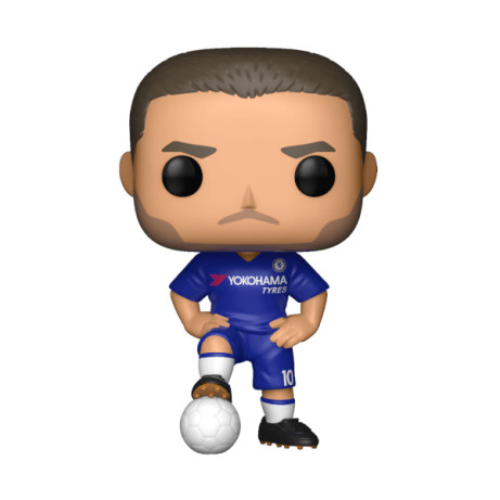 Check out our new Selection of Football Pop! Vinyl Figures