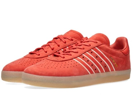 SAVE 40% OFF Adidas X Oyster Holdings 350!