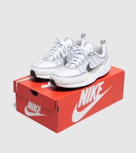 Nike Zoom Spiridon Women's - £105.00