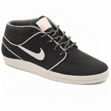 Save £20 on these Nike SB Lunar Janoski Mid Flash Pack