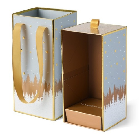 Make Your Own Gift Box for Christmas - £4.99!