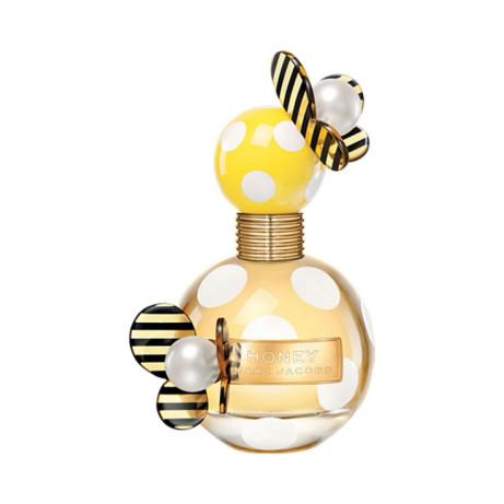 50% OFF Marc Jacobs - 'Honey' Eau De Parfum!
