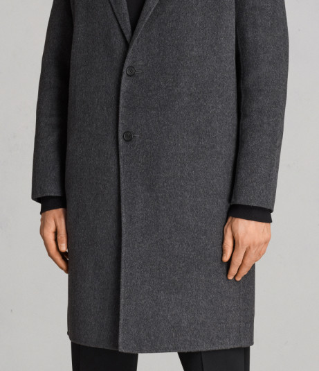 20% OFF Selected Coats for a limited time only!