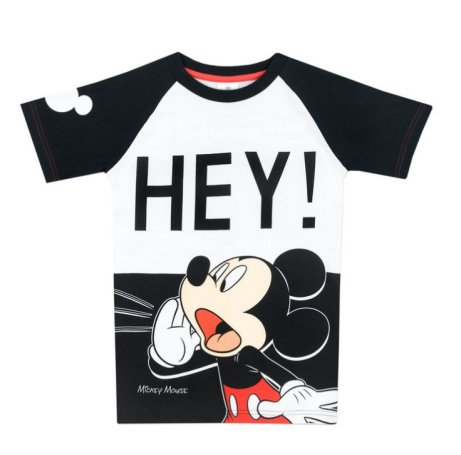 30% OFF - Kids Mickey Mouse T-Shirt!