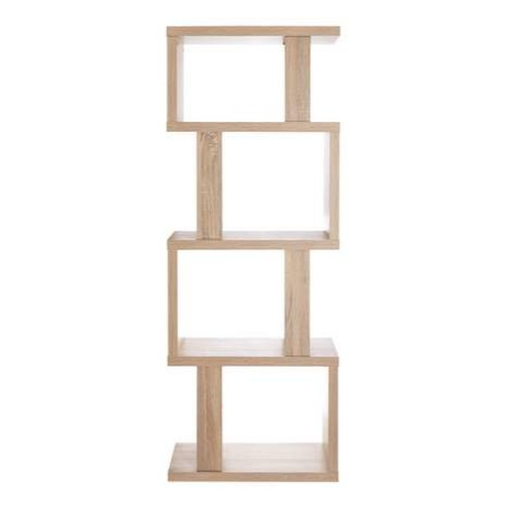 ONLINE EXCLUSIVE - 60% OFF York Tall Display Unit!