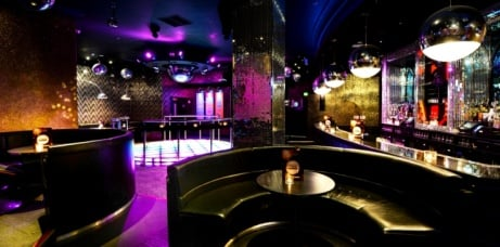 FRIDAY NIGHT OUT package in Leeds including Dinner, Prosecco & Breakfast, from £65pp !