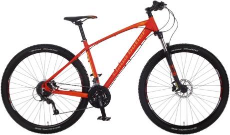 Claud Butler Cape Wrath 02 Mountain Bike: Save £280.89!