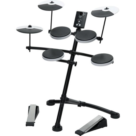 KILLER DEAL! Roland TD-1K electronic drumkit now only £349!!! Limited stock!
