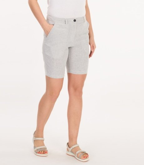 Women's Malay Shorts - £59.00!