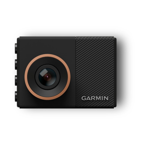 SAVE OVER 20% on this Garmin Dash Cam 55!