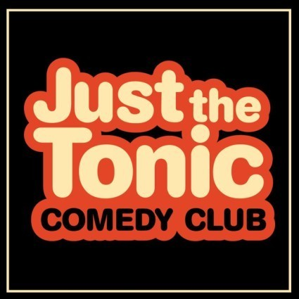 Visit the best comedy venue in Nottingham!