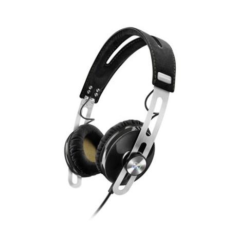 Sennheiser Momentum-on 2.0 Wired Headphones - NOW 1/2 PRICE!