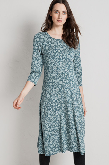 Save £22.45 on this Beautiful Longor Dress