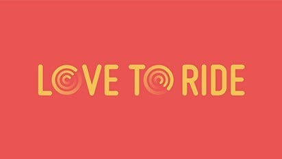 #ChooseCycling for Bike Month!