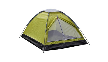 WIN - Two person Tent