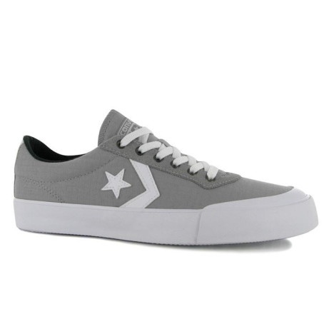 Save £24 on these Converse Storrow Applique Trainers