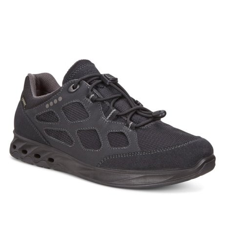 SAVE £34.50 - Women's Ecco Wayfly Strider II GTX!