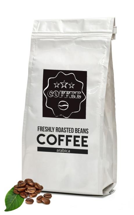 StarBean Coffee Beans 1KG £3.99