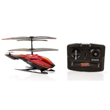 Save £10.03 on this Air Hogs Axis 300X RC Helicopter