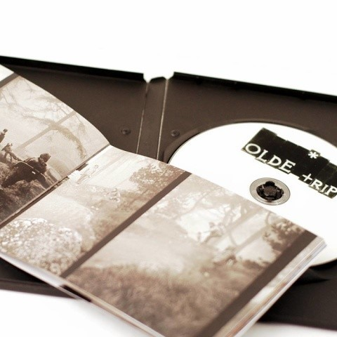 Neil Turners Olde Trip is now available to buy in-store!