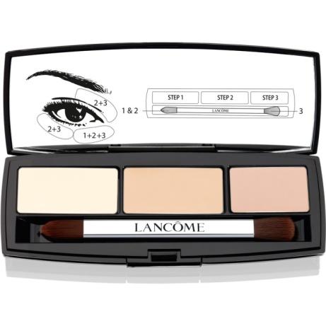 Lancome Le Correcteur Pro Professional Eye Concealer Palette - SAVE 66%!