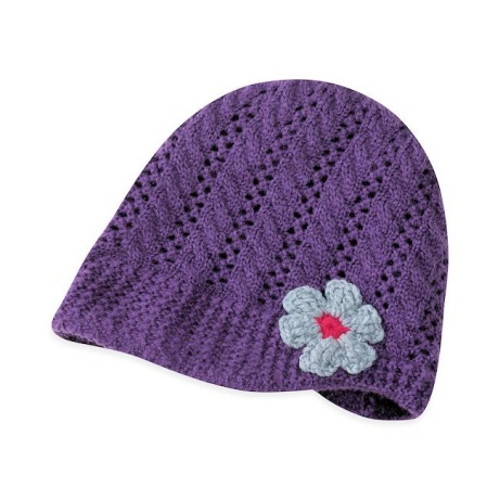 Outdoor Research Girls Ruby Beanie is only £12.95