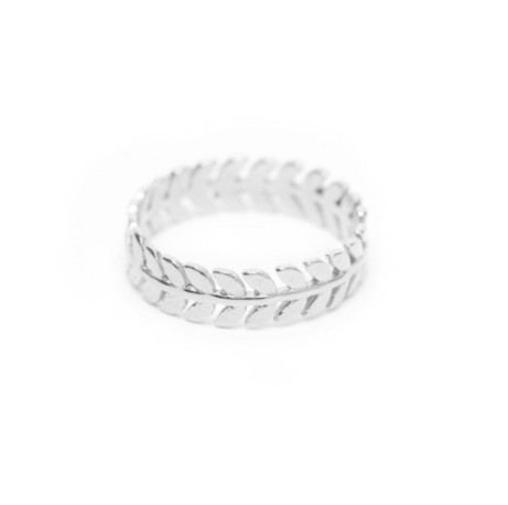 See our beautiful selection of Rings including this Palm Ring - ONLY £72.00