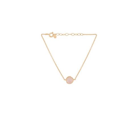Shop the Aura Rose Bracelet for just £48.00!