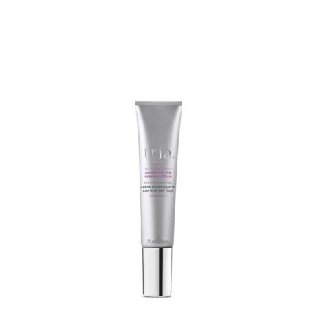 SAVE £20 on this Age Defying Skincare Nourishing Eye Renewal Cream!