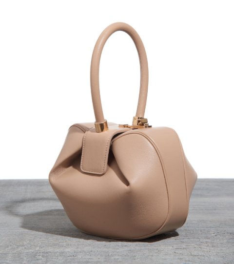 Shop our widely popular Nina bag