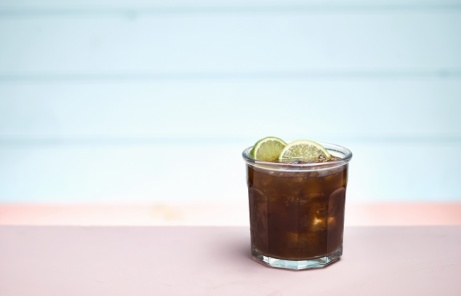 Want a true taste of how diverse the Caribbean really is?  Look no further than our cocktail menu!