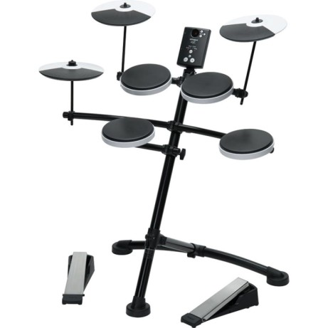 ROLAND TD-1K ELECTRONIC DRUMKIT Was £449.00 Now £349.00