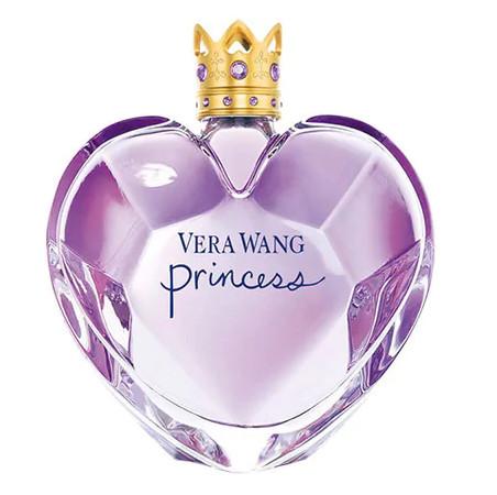 Save £40 on the wonderful Vera Wang Princess Perfume