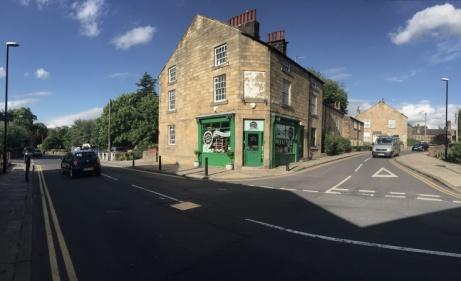 Welcome to Beer Ritz, the longest-established online bottled beer shop in the UK