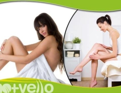We are the No 1 IPL hair removal company in Europe !!! Guaranteed Results