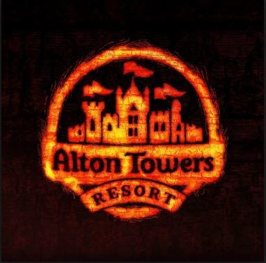 2nd Day FREE on Short Breaks, because one day just isn't enough to explore the Alton Towers Resort.